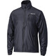 Marmot M's Ether DriClime Jacket Black